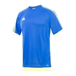 adidas-estro-15-trikot-kurzarm-jersey-kurzarmtrikot-herrentrikot-teamwear-men-herren-maenner-blau-gelb-bp7194.jpg