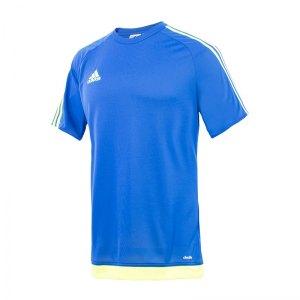 adidas-estro-15-trikot-kurzarm-kids-blau-gelb-fussball-teamsport-textil-trikots-bp7194-textilien.jpg