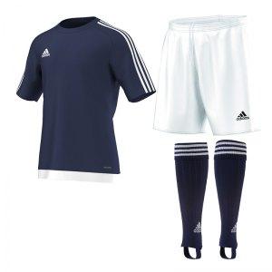 adidas-estro-15-trikotset-trikot-short-stutzen-kurzarm-kinder-blau-weiss-s16148-ac5254-297113.jpg