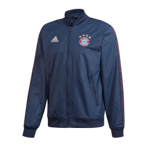 adidas-fc-bayern-muenchen-anthem-jacket-jacke-blau-replicas-fanartikel-fanshop-jacken-national-dp4023.jpg