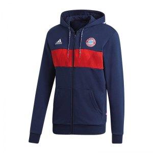adidas-fc-bayern-muenchen-kapuzenjacke-blau-replicas-fanartikel-fanshop-jacken-national-dp4101.jpg