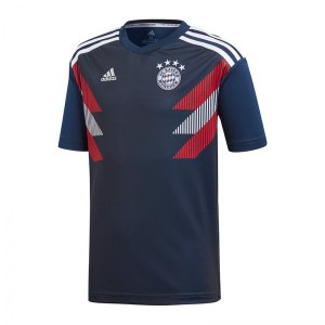 adidas-fc-bayern-muenchen-prematch-shirt-kids-blau-replica-mannschaft-fan-outfit-shirt-oberteil-bekleidung-cw5819.jpg
