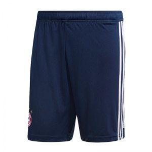adidas-fc-bayern-muenchen-short-home-2018-2019-rot-mia-san-mia-allianz-arena-rekordmeister-cf5421.jpg