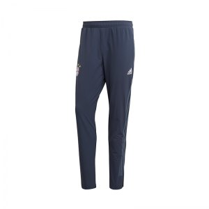 adidas-fc-bayern-muenchen-training-pant-blau-replicas-fanartikel-pants-national-cw7307.jpg