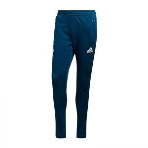 adidas-fc-juventus-turin-pant-hose-lang-blau-10093482.jpg