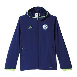 adidas-fc-schalke-04-praesentationsjacke-kids-blau-replica-fanshop-kinderjacke-jacket-children-fankollektion-ax5655.jpg