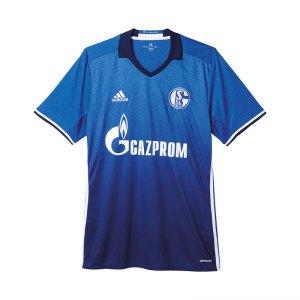 adidas-fc-schalke-04-trikot-home-2016-2017-blau-trikot-kurzarm-jersey-heimtrikot-fanshop-bundesliga-men-herren-ai7227.jpg