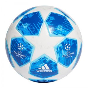adidas-finale-18-tt-trainingsball-blau-weiss-cw4134-equipment-fussbaelle-spielgeraet-ausstattung-match-training.jpg