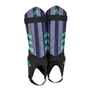 adidas-ghost-schienbeinschoner-kids-blau-schwarz-schutz-ausruestung-teamsport-mannschaftsaussattung-schutz-cf2418.jpg