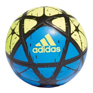 adidas-glider-fussball-gelb-blau-cw4170-equipment-fussbaelle-spielgeraet-ausstattung-match-training.jpg