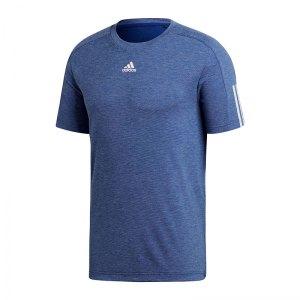 adidas-id-stadium-3s-tee-t-shirt-blau-cw3241-underwear-kurzarm-unterziehhemd-shortsleeve.jpg