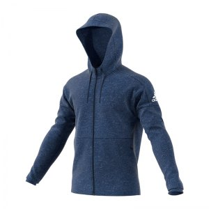 adidas-id-stadium-kapuzenjacke-blau-jacke-hoodie-kapuzenjacke-training-alltag-sport-outfit-style-cg2089.jpg