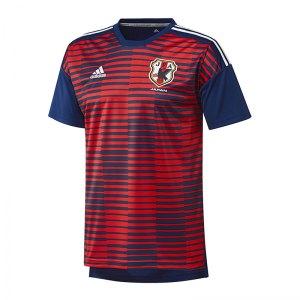 adidas-japan-prematch-shirt-blau-fussball-soccer-kult-sportlich-alltag-freizeit-cf1547.jpg