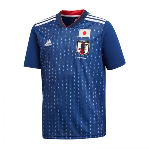 adidas-japan-trikot-home-kids-wm-2018-blau-fanshop-nationalmannschaft-weltmeisterschaft-jersey-kurzarm-shortsleeve-br3644.jpg