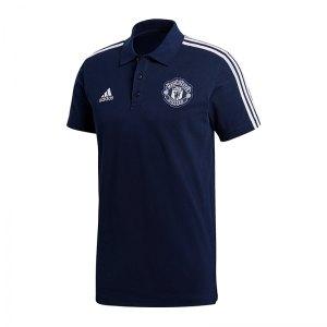 adidas-manchester-united-3-stripes-poloshirt-blau-replica-mannschaft-fan-outfit-shop-oberteil-bekleidung-shirt-cw7664.jpg