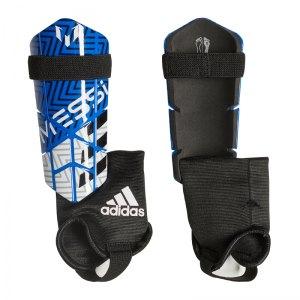 adidas-messi-10-schienbeinschoner-kids-blau-schutz-equipment-schienbeinschuetzer-sport-fussball-cw9705.jpg