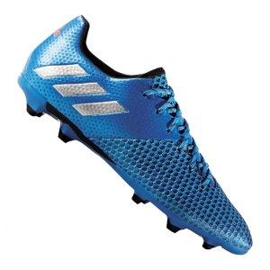 adidas-messi-16-4-fxg-j-kids-blau-silber-fussballschuh-shoe-schuh-nocken-firm-ground-trockener-rasen-kinder-aq3111.jpg