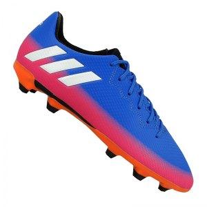 adidas-messi-16-3-fg-j-kids-blau-weiss-fussballschuh-shoe-schuh-nocken-firm-ground-trockener-rasen-kinder-ba9147.jpg