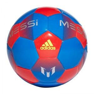 adidas-messi-miniball-blau-rot-equipment-fussbaelle-sportgeraet-dn8736.jpg