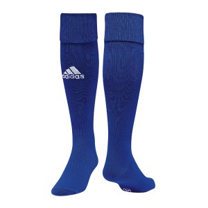 adidas-milano-fussballstutzenstrumpf-blau-e19299.jpg