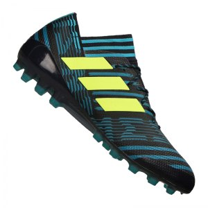 adidas-nemeziz-17-1-ag-blau-gelb-multinocken-kunstrasen-trocken-neuheit-fussball-messi-barcelona-agility-knit-2-0-s82291.jpg