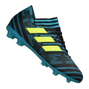 adidas-nemeziz-17-1-fg-j-kids-blau-gelb-nocken-rasen-trocken-neuheit-fussball-messi-barcelona-agility-knit-2-0-s82418.jpg