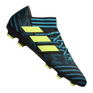 adidas-nemeziz-17-3-fg-blau-gelb-nocken-rasen-trocken-neuheit-fussball-messi-barcelona-agility-knit-2-0-s80601.jpg