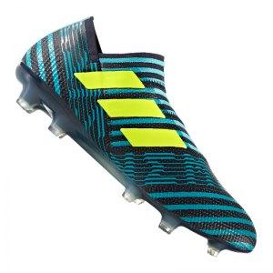 adidas-nemeziz-17-plus-360agility-fg-blau-gelb-nocken-rasen-trocken-neuheit-fussball-messi-barcelona-agility-knit-2-0-bb3677.jpg