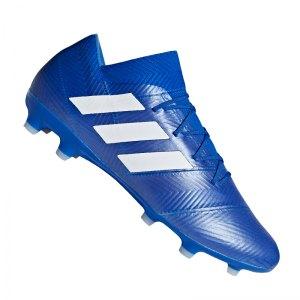 adidas-nemeziz-18-2-fg-blau-weiss-blau-fussball-schuhe-nocken-rasen-kunstrasen-soccer-sportschuh-db2092.jpg