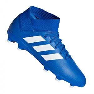 adidas-nemeziz-18-3-fg-kids-blau-weiss-fussball-schuhe-rasen-soccer-football-kinder-db2351.jpg