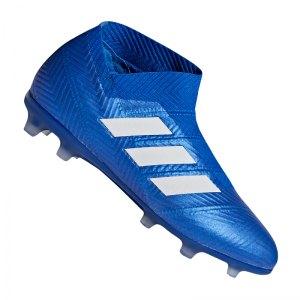 adidas-nemeziz-18-fg-kids-blau-weiss-fussball-schuhe-rasen-soccer-football-kinder-db2346.jpg