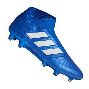adidas-nemeziz-18-fg-blau-weiss-fussball-schuhe-nocken-rasen-kunstrasen-soccer-sportschuh-db2071.jpg