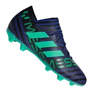 adidas-nemeziz-messi-17-1-fg-j-kids-blau-gruen-nocken-rasen-trocken-neuheit-fussball-messi-barcelona-cp9160.jpg