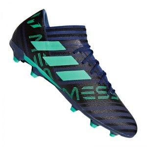 adidas-nemeziz-17-3-fg-blau-gruen-nocken-rasen-trocken-neuheit-fussball-messi-barcelona-agility-knit-2-0-cp9038.jpg