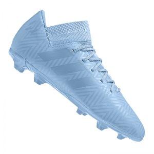 adidas-nemeziz-messi-18-3-fg-kids1-blau-gruen-fussball-schuhe-rasen-soccer-football-kinder-db2366.jpg