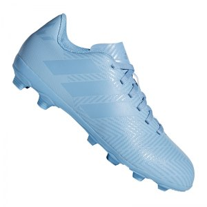 adidas-nemeziz-messi-18-4-fxg-kids-blau-fussball-schuhe-rasen-soccer-football-kinder-db2368.jpg
