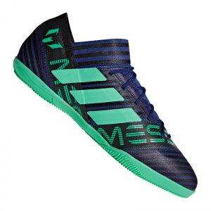 adidas-nemeziz-messi-tango-17-3-in-halle-blau-gruen-halle-indoor-trocken-neuheit-fussball-agility-knit-2-0-cp9107.jpg