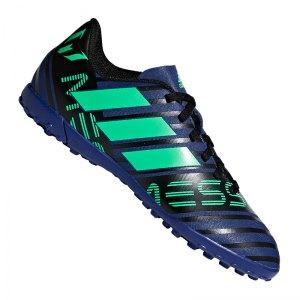 adidas-nemeziz-messi-tango-17-4-tf-j-kids-blau-fussballschuhe-footballboots-halle-indoor-soccer-hard-ground-cleets-cp9219.jpg