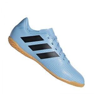 adidas-nemeziz-messi-tango-18-4-in-halle-kids-blau-fussball-schuhe-halle-indoor-soccer-football-kinder-db2397.jpg