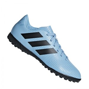 adidas-nemeziz-messi-tango-18-4-tf-kids-blau-fussball-schuhe-multinocken-turf-soccer-football-kinder-db2400.jpg