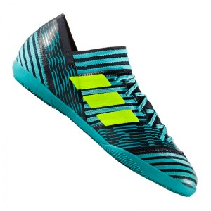 adidas-nemeziz-tango-17-3-in-halle-j-kinder-blau-halle-indoor-trocken-neuheit-fussball-agility-knit-2-0-by2476.jpg