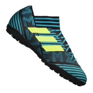 adidas-nemeziz-17-3-tf-blau-gelb-multinocken-kunstrasen-trocken-neuheit-fussball-messi-barcelona-agility-knit-2-0-by2463.jpg