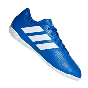 adidas-nemeziz-tango-18-4-in-halle-kids-blau-weiss-fussball-schuhe-halle-indoor-soccer-football-kinder-db2384.jpg