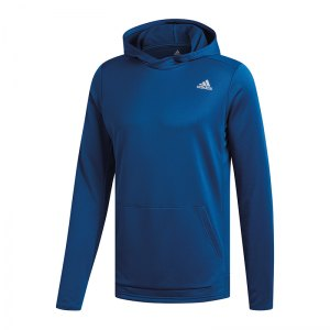 adidas-own-the-run-running-hoody-blau-running-textil-sweatshirts-dx1987.jpg