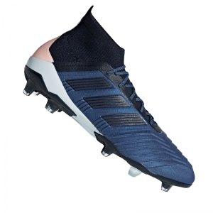 adidas-predator-18-1-fg-blau-fussball-schuhe-nocken-rasen-kunstrasen-soccer-sportschuh-db2041.jpg