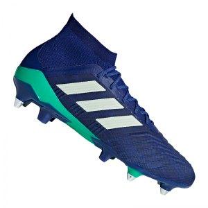adidas-predator-18-1-sg-blau-gruen-fussballschuhe-footballboots-stollen-soft-ground-cp9262.jpg