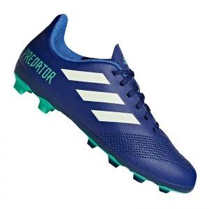 adidas-predator-18-4-fxg-j-kids-blau-gruen-fussballschuhe-footballboots-nocken-firm-ground-cp9242.jpg