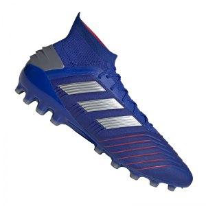 adidas-predator-19-1-ag-blau-silber-fussballschuhe-kunstrasen-d98053.jpg