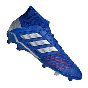 adidas-predator-19-1-fg-j-kids-kinder-blau-silber-fussballschuhe-kinder-nocken-rasen-cm8530.jpg