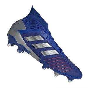 adidas-predator-19-1-sg-blau-silber-fussballschuhe-stollen-bc0312.jpg